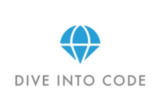 diveintocode logo
