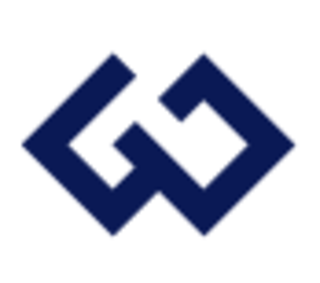 Geekjob logo
